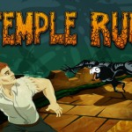Download Temple Run for PC (Windows 7/8/XP)
