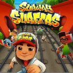 Download Subway Surfers for PC/Laptop- Easy Steps