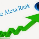 What is Alexa Rank ? Why it is Necessary for Bloggers ?