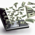 How to Earn Money Online – Make Some Extra Bucks