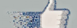 How to Connect Multiple Facebook Accounts