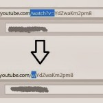 How to Watch YouTube Videos – If not Available in Your Country