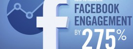 How to Increase Your Facebook Post Engagement