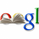 Download Google Books to PDF for Free – Easy Method