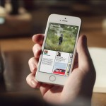 Download Facebook Paper App Outside of the US – Future of Facebook