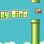 Download Flappy Bird Game for Android and PC – Windows 7/8/XP/Vista/Mac