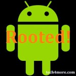 How to Root Android without Computer – Fastest Method