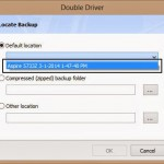 How to Backup and Restore Drivers on Windows 7/8 – Driver Backup Software