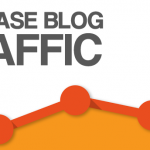 How to Get More Traffic to Your Blog for Free – 301% More Webtraffic