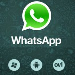 How To Share Video of Larger Size (more Than 16 MB) in WhatsApp