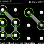How to Unlock Android Phone Pattern Lock without Internet Connection