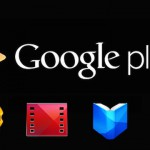 How to get Free Google Play Credits Easily