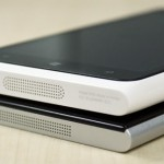 Amazing Tips and Tricks of Xiaomi Mi3 - You Must Know