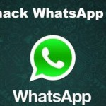How to Access(Hack) Someone Else's WhatsApp Account