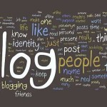 How to Promote and Generate More Traffic to Your Blog Posts