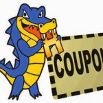 Hostgator Review 2014- Special Discount Coupon Code