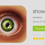 Download Showbox Movies App for PC | iPhone | MAC | Windows