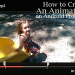 How to Create an Animated GIF on Android From Videos