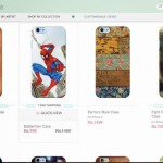 The Hottest Shopping Discount Coupons for Mobile Cases Trends for