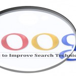 10 Secret Strategies to Improve Search Technique in Google Today