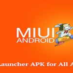 Download Latest Xiaomi's MIUI 6 Launcher APK for All Android Phones