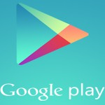 "How to Fix Google Play Store ""Connection Timed Out"" Retry Error Message"