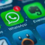 How to Backup and Transfer WhatsApp Messages to Other Mobile Device?