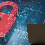 Cyber Security Tips to Keep Your Small Business Safe