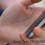 How to Send Text Message from Gmail – Simple Steps