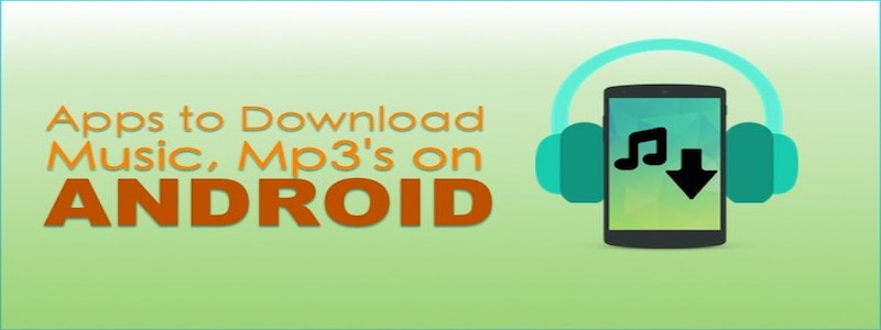 Top-5-Free-Android-Apps-to-Download