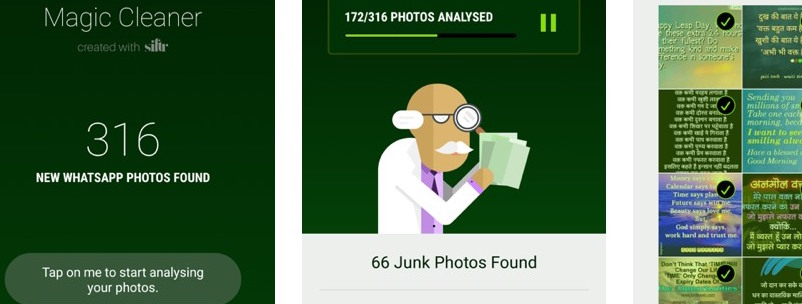 whatsapp-photos-cleaner