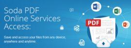 online-services-copy