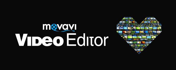 movavi-video-editor-750x300