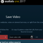 Audials 2017 Detailed Review and Upgrade insights