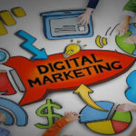 Best SEO Agency in Toronto : Online Digital Marketing