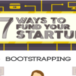 7 New Ways to Fund Your Startup