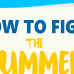 8 Tips to Fight the Summer Productivity Slump – by Wrike project management tools