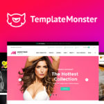 Design Your Web Blog with Best HTML Website Templates