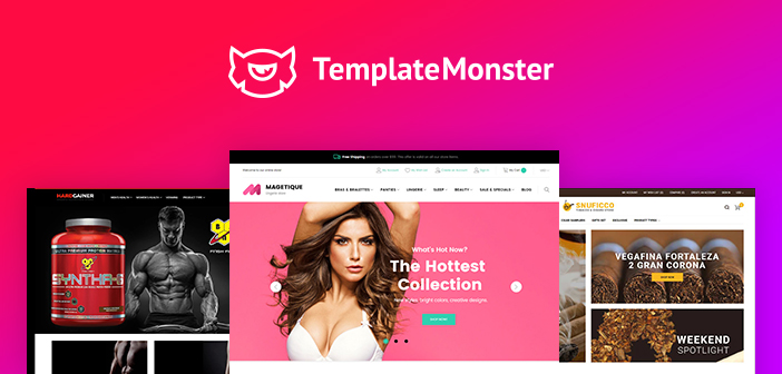 Best HTML Website Templates