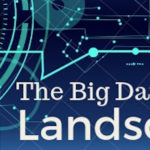 The Big Data Landscape – New Developments and Trends