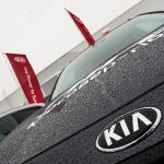 Kia Niro Plug in: Charging Against Toyota Prius