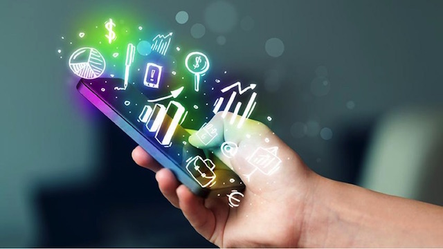Mobile Marketing Strategy Tips For 2019