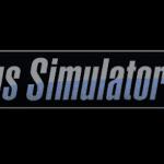 Bus Simulator 18 game