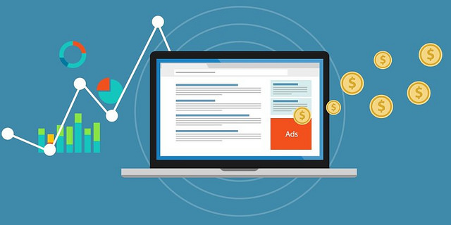 PPC Services for small business