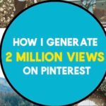 Pinterest More Followers