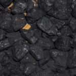 What Is Carbon Black? How Has It Helped The Automobile Industry