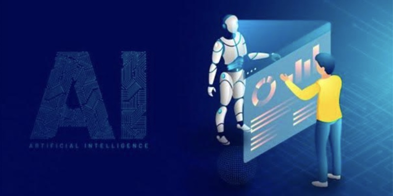 Use Artificial Intelligence to Discover New Audiences for Your Content